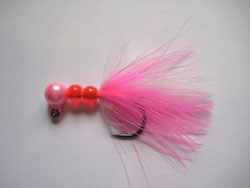 Buy steelhead jigs